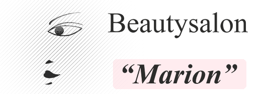 Beautysalon Marion
